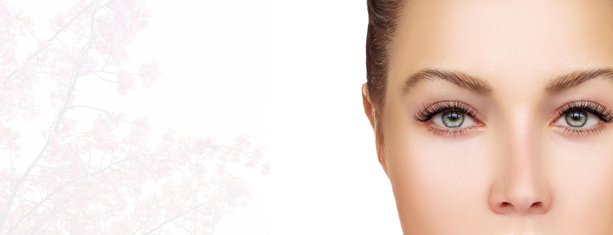 Beauty Plus Salon in Ballston - Eyebrow Threading ...